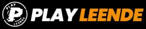 logo play leende